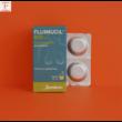 Fluimucil Forte pezsgőtabletta
