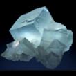 Calcium fluoratum tabletta Schüssler só Nr.1. D12 80x