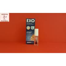 Exo Medibrush 2in1 körömecsetelő  5ml