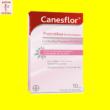 Canesflor hüvelykapszula 10db