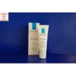 La Roche- Posay Toleriane Sensitiv krém normál bőrre 40ml