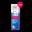 Aqua Maris Baby orrspray 50ml