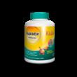 Supradyn Immune Kids gumivitamin 100db