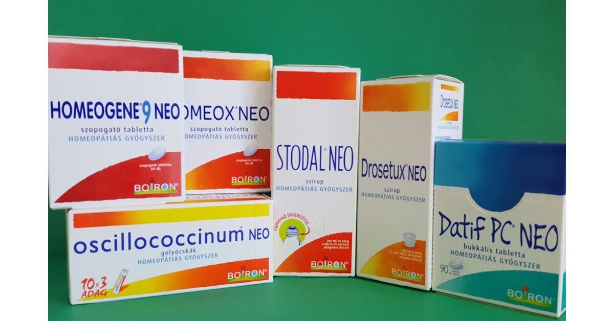 homeopátiás szerek pikkelysömör)