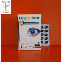Ocutein Brillant lágyzselatin kapszula - 90db - BioNagyker webáruház