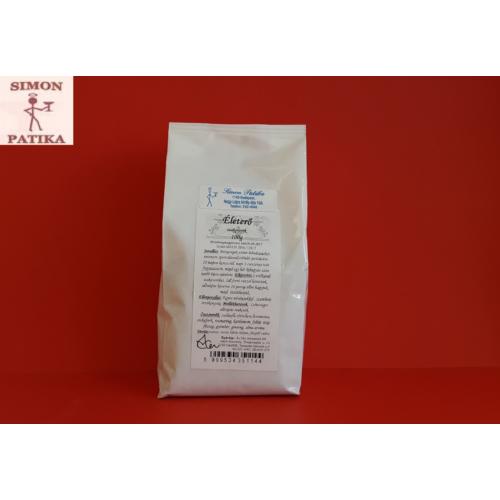 Életerő teakeverék  100g  Ár- Tér Kft.