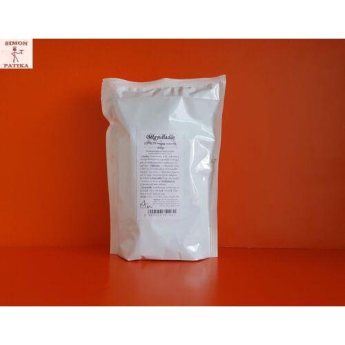 Bélgyulladás Chron betegség elleni tea 100g  Ár-Tér Kft.