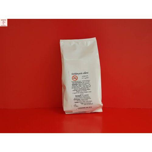 Dohányzás elleni teakeverék filteres 30db Ár- Tér Kft.