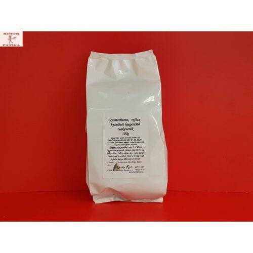 Reflux gyomorhurut elleni teakeverék 100g Ár- Tér Kft.
