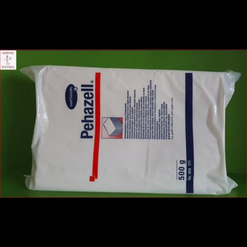 Papírvatta HARTMANN-RICO PEHAZELL 500g
