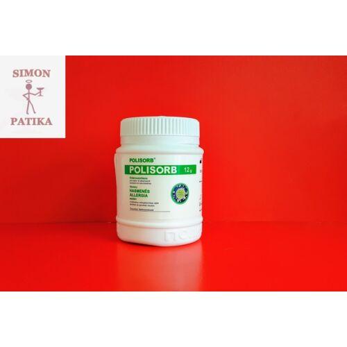Polisorb por szuszpenzióhoz 12g