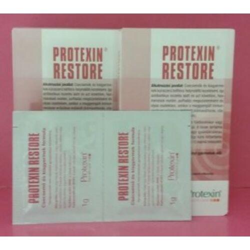 Protexin Restore por belsőleges oldathoz  6x