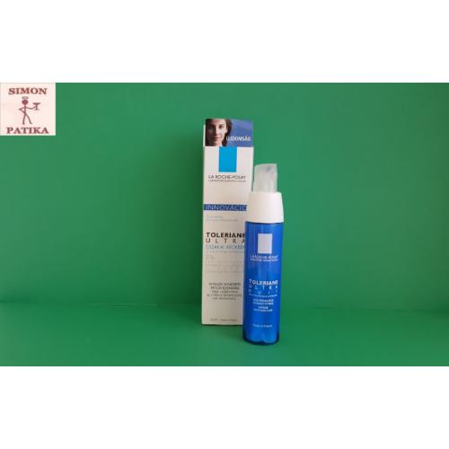 La Roche- Posay Toleriane Ultra éjszakai arckrém 40ml