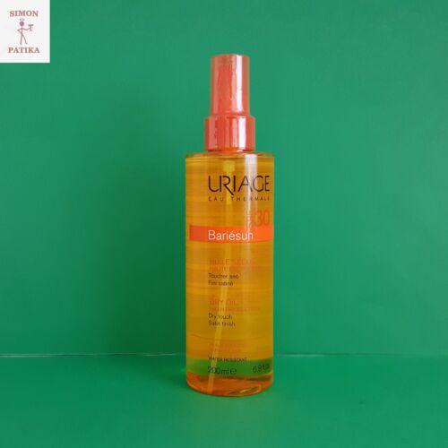 Uriage Bariesun SPF30+ spray 200ml