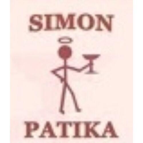 CeraVe SA bőrsimító hidratáló krém 177ml