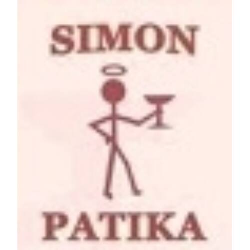 CeraVe Hidratáló arckrém SPF25 52ml