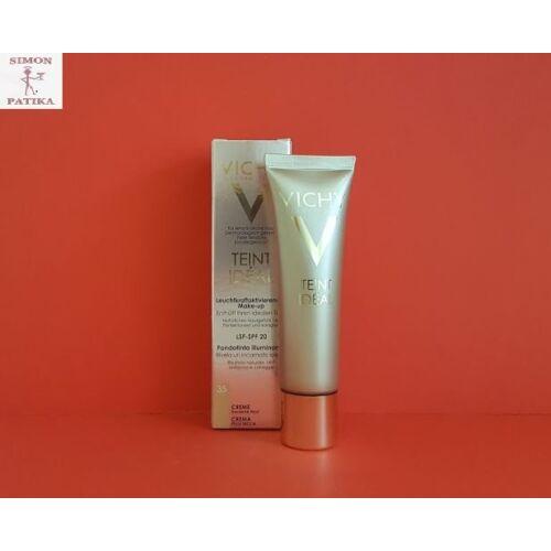 Vichy Teint Ideal cream 35 30ml