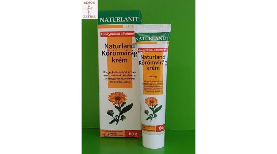 eczema cream for face reddit pikkelysömör megelőzésére szolgáló gyógyszerek