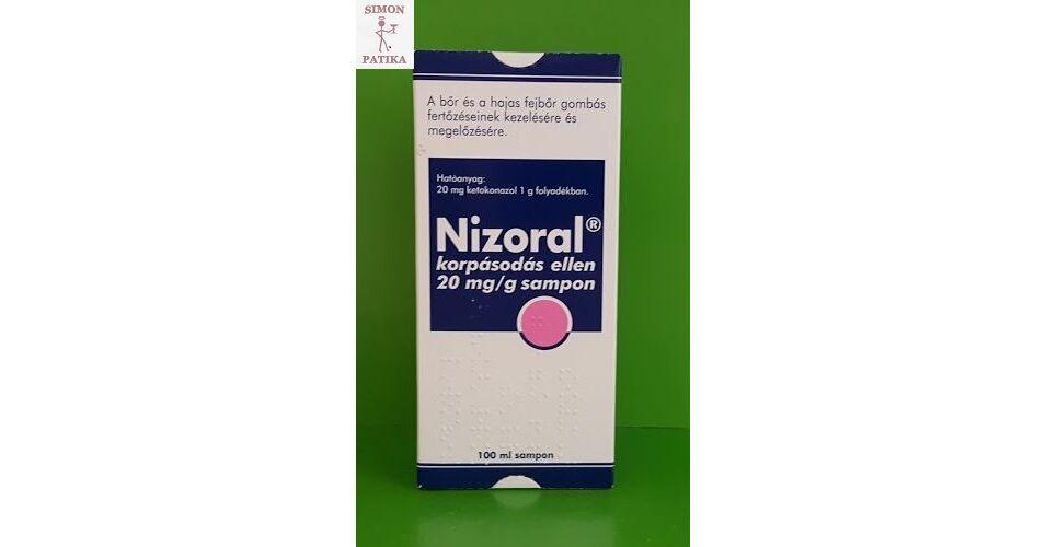 pikkelysömör kezelése nizoral allochol kezelése pikkelysömörhöz