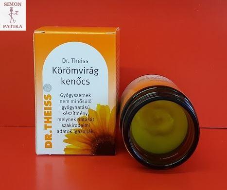 körömvirág kenőcs és a- vitamin a pikkelysömörhöz)